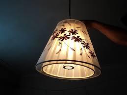 Một số sản phẩm đèn trang trí phòng thờ ưa chuộng hiện nay